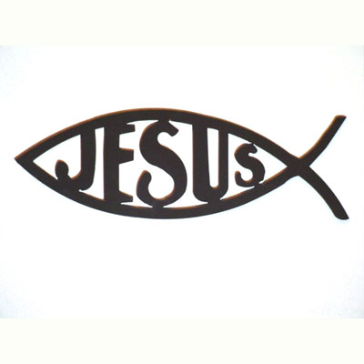 pork chops top tst pork chops and applesauce jesus on the cross clip art to color jesus on the cross clip art free