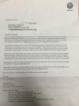 VW Notice
