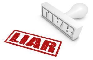 liar-500
