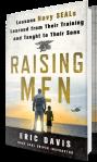 raising men logo