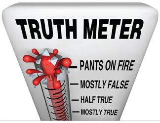 TruthMeter_Nov2011